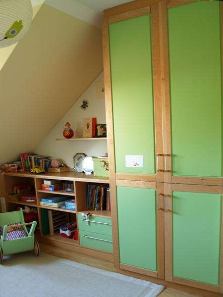 tischlerarbeiten ladenbau badm bel regale messwarten b rom bel und vieles mehr rehmke. Black Bedroom Furniture Sets. Home Design Ideas